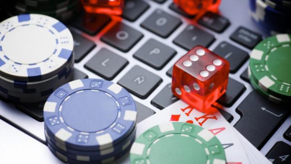 Quel est le meilleur casino en ligne au Canada préféré par les utilisateurs ordinaires