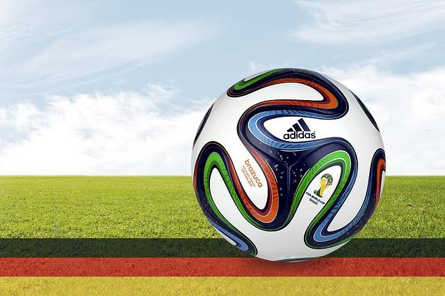 Quel avenir pour les compétitions européennes de football ?