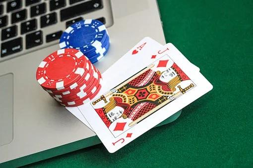 Comment l'industrie du jeu ouvre la voie à l'e-marketing